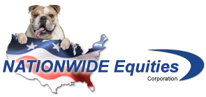 BranchPower by Nationwide Equities Corporation